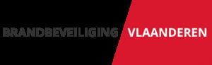 brandbeveiliging-vlaanderen-logo-rood